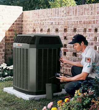 cooling ac littleton